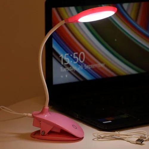 Forzza FO-TL008 Avi Battery Operated Flexible LED Light
