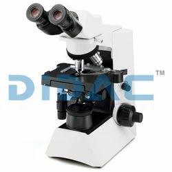 Olympus Microscope