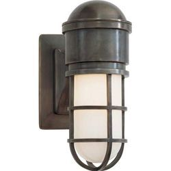 Marine Wall Light