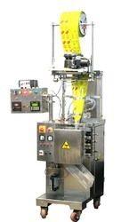 Liquid Sachet Pouch Packing Machine