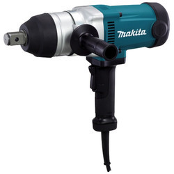 TW1000 1 Sq. Drive Impact Wrench