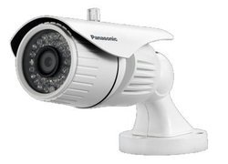 Panasonic PI-HPN203L 2MP Bullet Camera