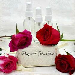 Rose Hydrosol Oil