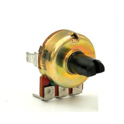 ER1615N1A1 Potentiometers