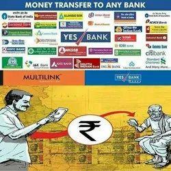 Online Money Transfer Services in Hyderabad