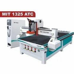MIT 1325 ATC CNC Wood Router