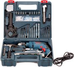 GSB 600 Re Kit Impact Drill