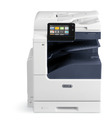 Xerox Versalink B7025 Multifunction Printer, Memory Size: 1024 Mb, Warranty: 3 Months