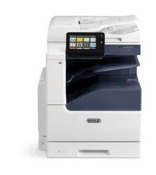 Xerox VersaLink B7025 Multifunction Printer