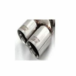 SPM Grades Steel