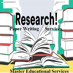 PhD Research Paper Writing Services