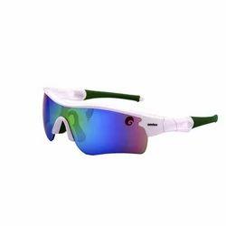 Male Omtex Sunglasses