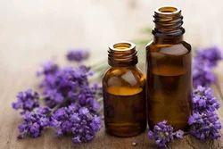 India Lavendula Angustifolium Lavender Oil Kashmiri (lavendula Augustifolia), For Therapeutic, Perfumery