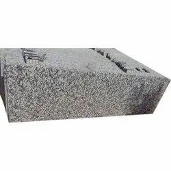 Printed Granite Slab