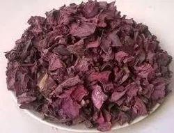 Beet Root Flakes