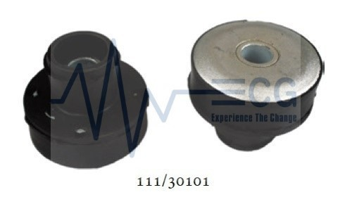 Engine Mounting JCB, Packaging: Polypack