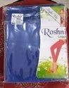 Rosnni Churidar Cotton Leggings