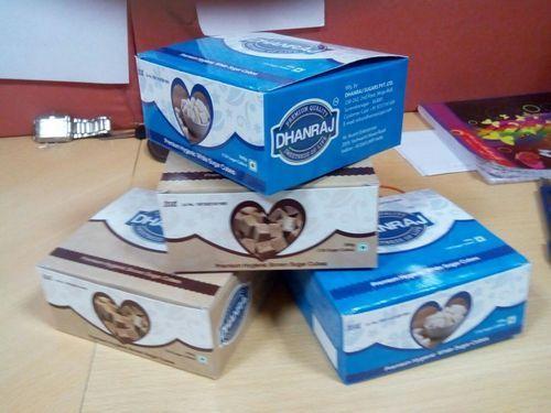 Dhanraj Sugars Private Limited, Surendranagar - Manufacturer