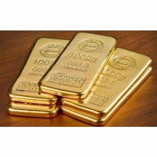 Rmr Bars 1000 Gram Fine Gold Bar Rs 5640 Gram Priyanka Bullion Pvt Ltd Id 22493363591
