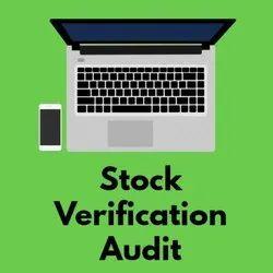 Retainer Based Corporate Stock Verification Audit Service