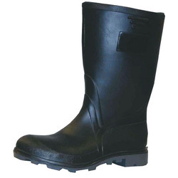 Emperor Safety Gumboots