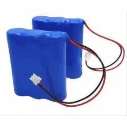 11.1V 3Ah Lithium Ion Battery