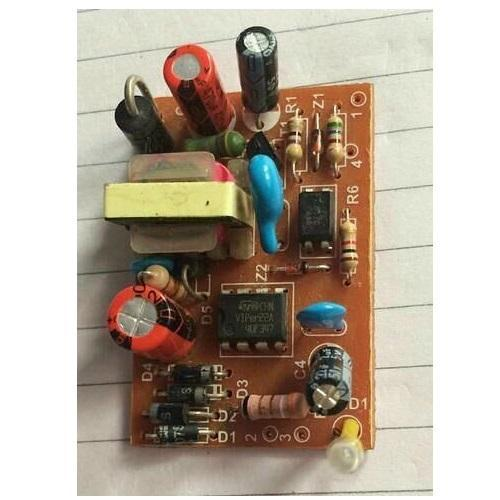 Electronic Mobile Charger Pcb Board At Rs 40 Piece