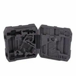 XLPE Foam Fitment