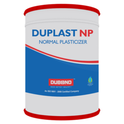 DuPLAST NP - Plasticizer
