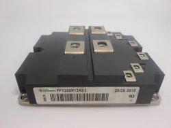 FF1200R12KE3 IGBT MODULES