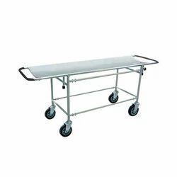 50-7100 ET Patient Carrying Trolley