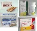 Imatinib 400 Mg Tablets