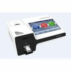 iChroma II Advanced Portable Immune Analyzer