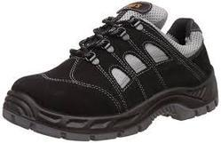 Honeywell Safety Shoes KD-681 X
