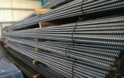 10mm ARS 550D TMT Bars for Construction