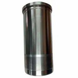 Cylinder liner Renault  Trucks