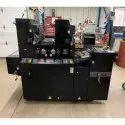 ABDick 9985 Offset Printing Machine