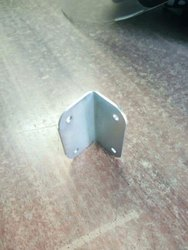 Mild Steel Door Clamp
