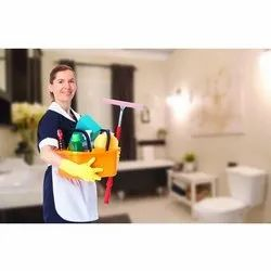 House Maid Service, Local+250km