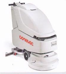 COMAC Auto Scrubber Drier Model Simpla 50e/b