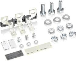 ABB DB200 ( Single Mounting Kit)