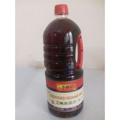 Edible Agro Products Private Limited - Manufacturer from Kankurgachi