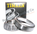 67388/67322 TIMKEN Tapered Roller Bearing