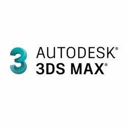 Autodesk 3DS Max Services