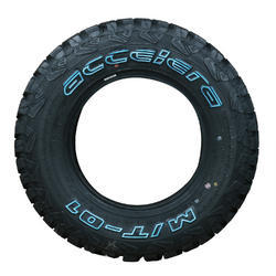 31x10 5r15 Accelera Mt01 Tyre Tires ट यर Jeep Tyres Mumbai