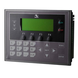 HOU Series PLC System