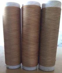 30/1000 Multi Dyed Yarn