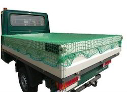 Cargo Safety Net