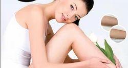 Laser Hair Reduction Treatment Service