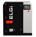 15 Hp, 11 Kw Elgi Rotary Type Air Compressor